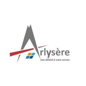 Arlysere.png