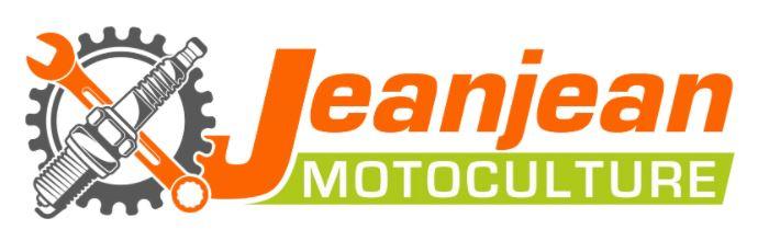 jeanjean motoculture.jpg