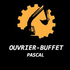 pascal ouvrier buffet.jpg