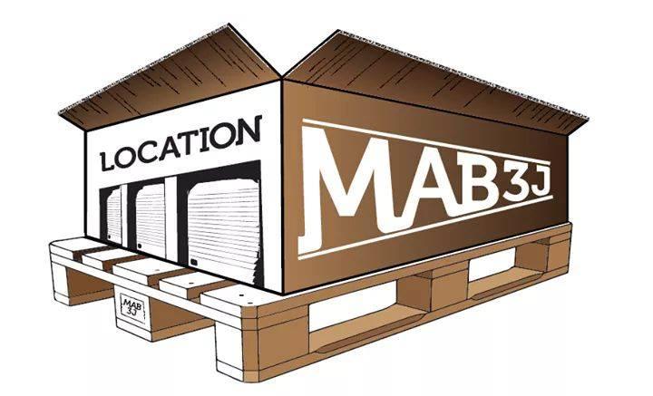 Mab3J.jpg