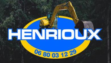 henrioux.JPG