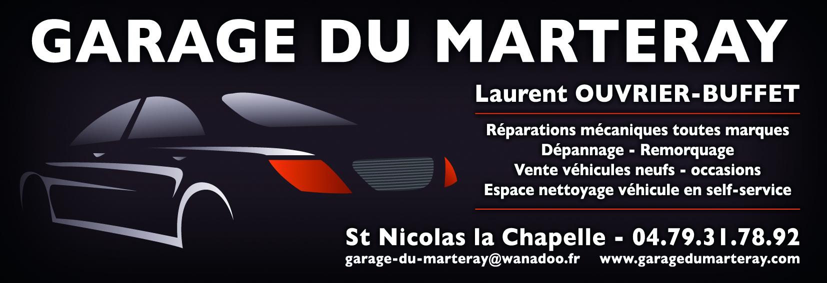 garage marteray.jpg