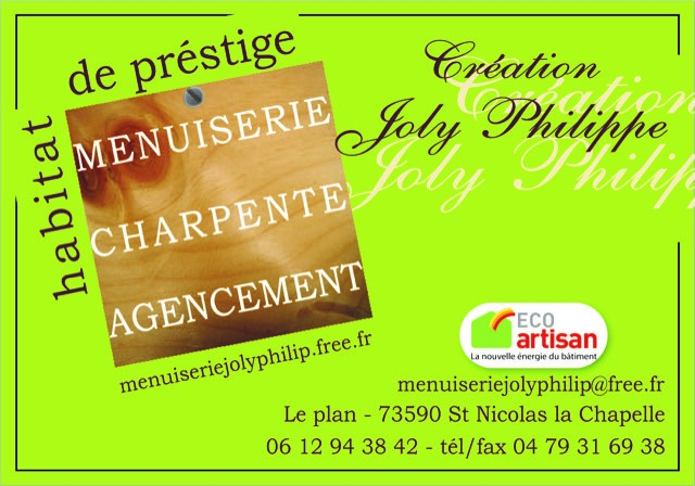 philippe joly.jpg