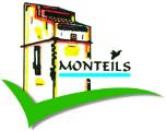 Commune de Monteils