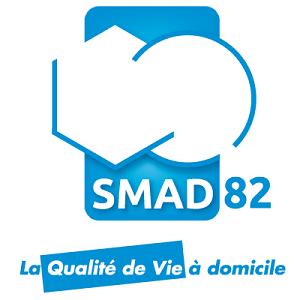 logo-smad82-400px-baseline.png