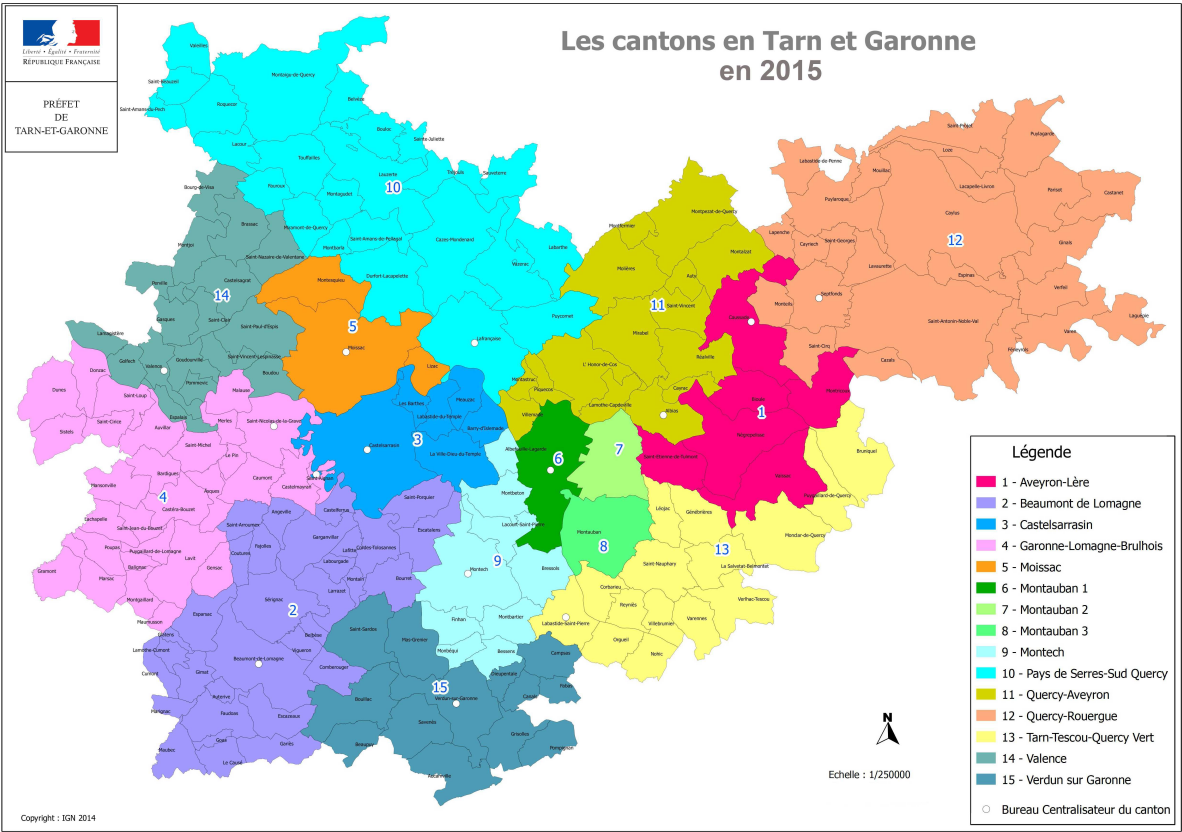 cantons-carte.PNG