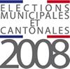 MN2008.jpg