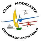 club modeliste.png