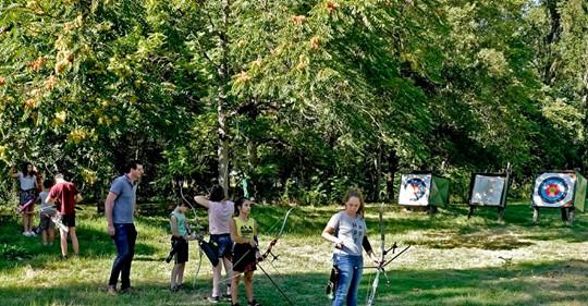 archers caussadais.png