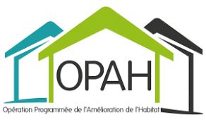 OPAH.png