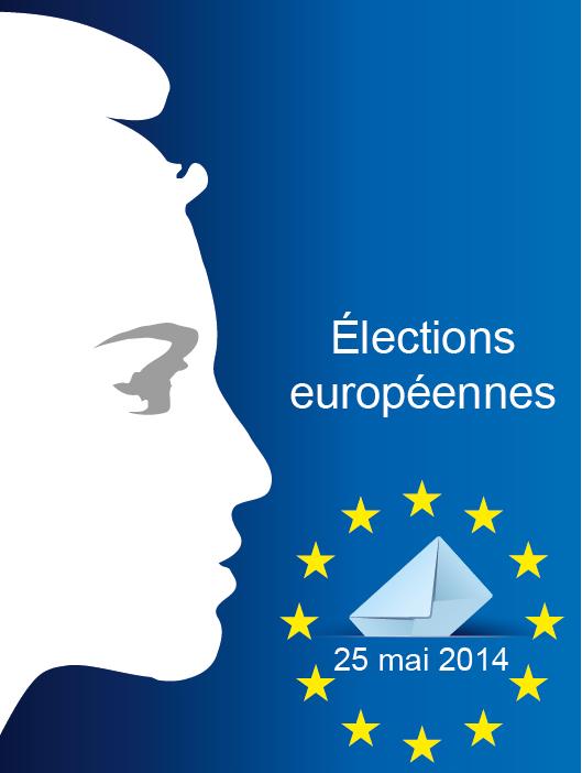 LOGO EU2014.png