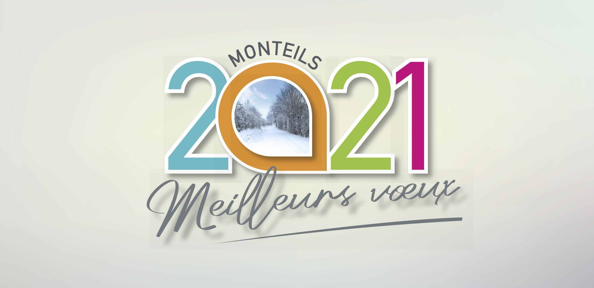 Monteils - Vœux R°.jpg