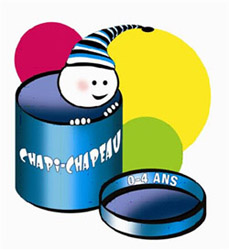 logo-chapi-chapeau.jpg