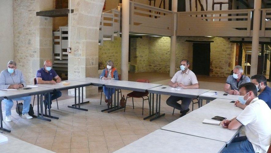 La commune de Monteils priorise les cheminements doux.jpg