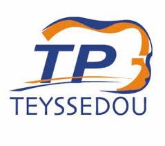 teyssedou tp.png