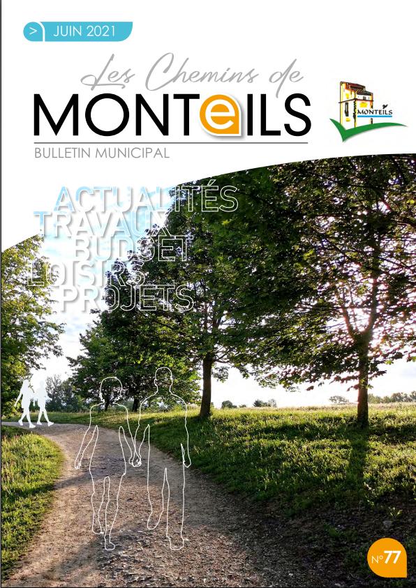 Les Chemins de Monteils 77.PNG