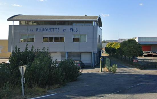 rouquette.PNG