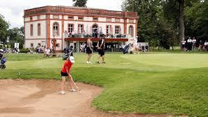 golf montauban.png