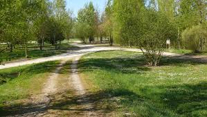 parc lere chemins.png