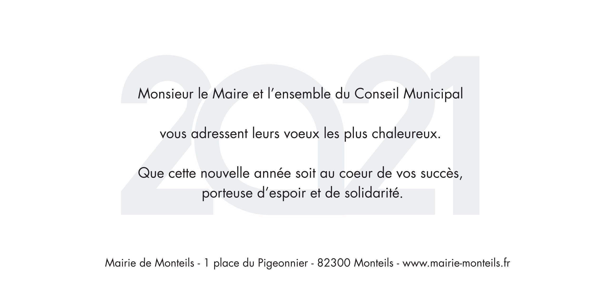 Monteils - Vœux V°.jpg