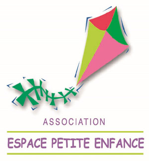 logo-espace-petite-enfance.jpg