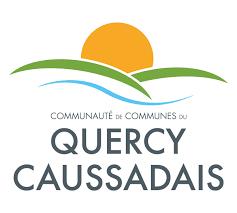 quercy caussadais logo.png