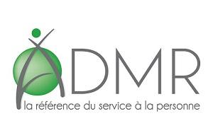 ADMR_quadri_.jpg
