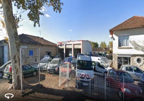 garage vidal.PNG