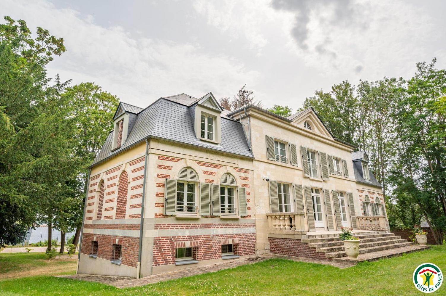 chateau_de_la_butte_breteuil_8.jpg
