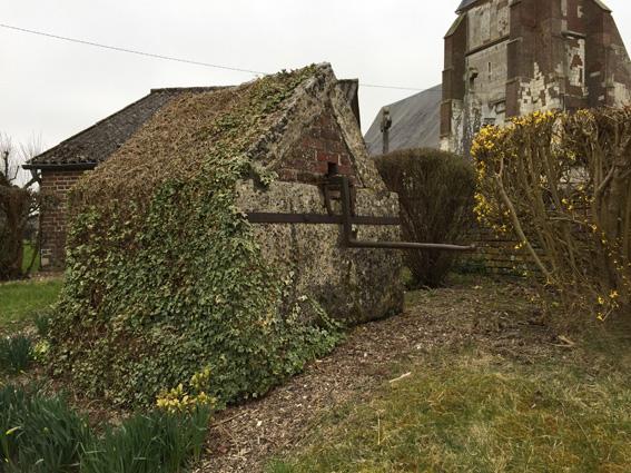 rocquencourt_puits_2018.JPG