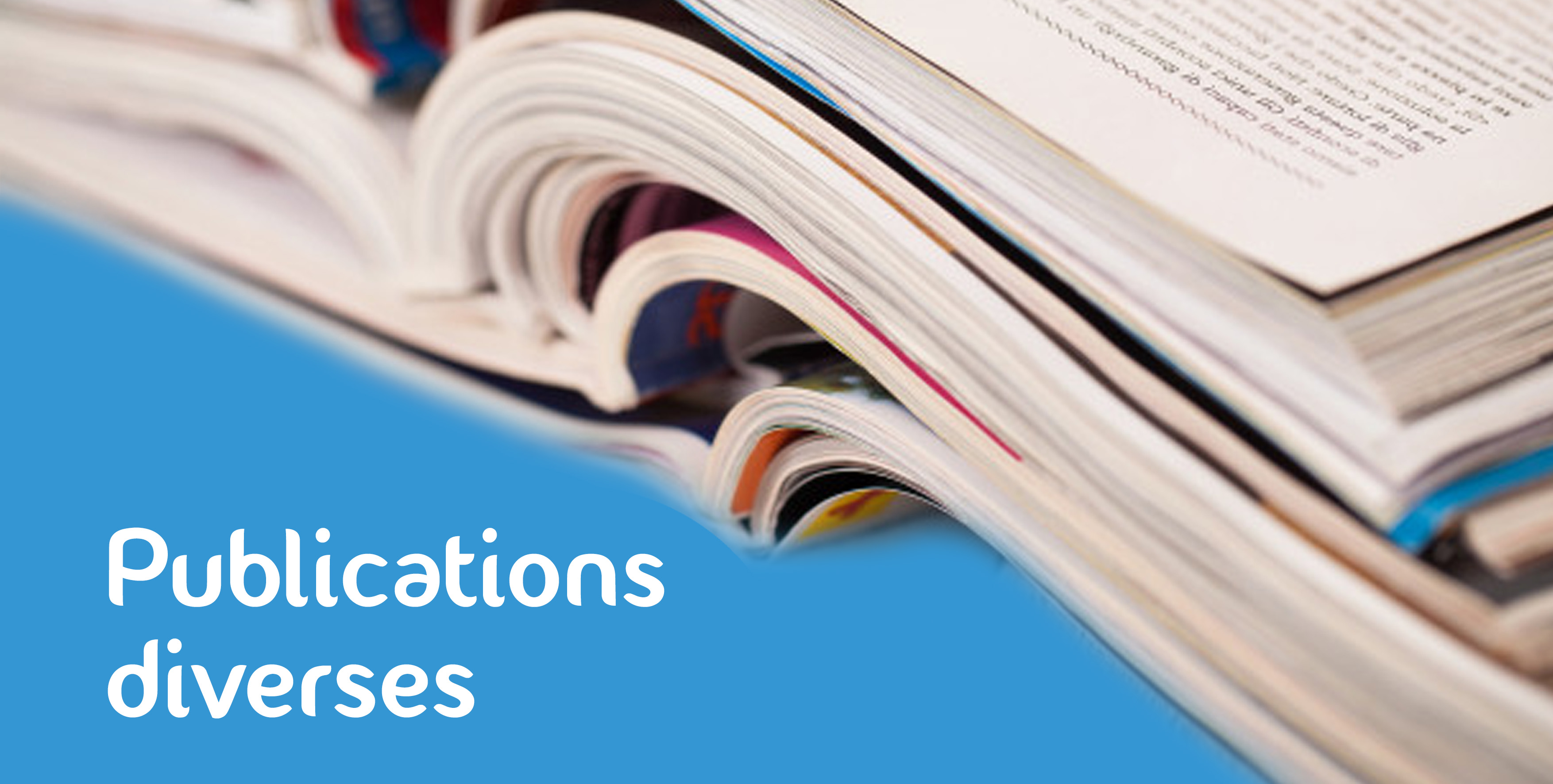 bouton_publications_diverses.jpg