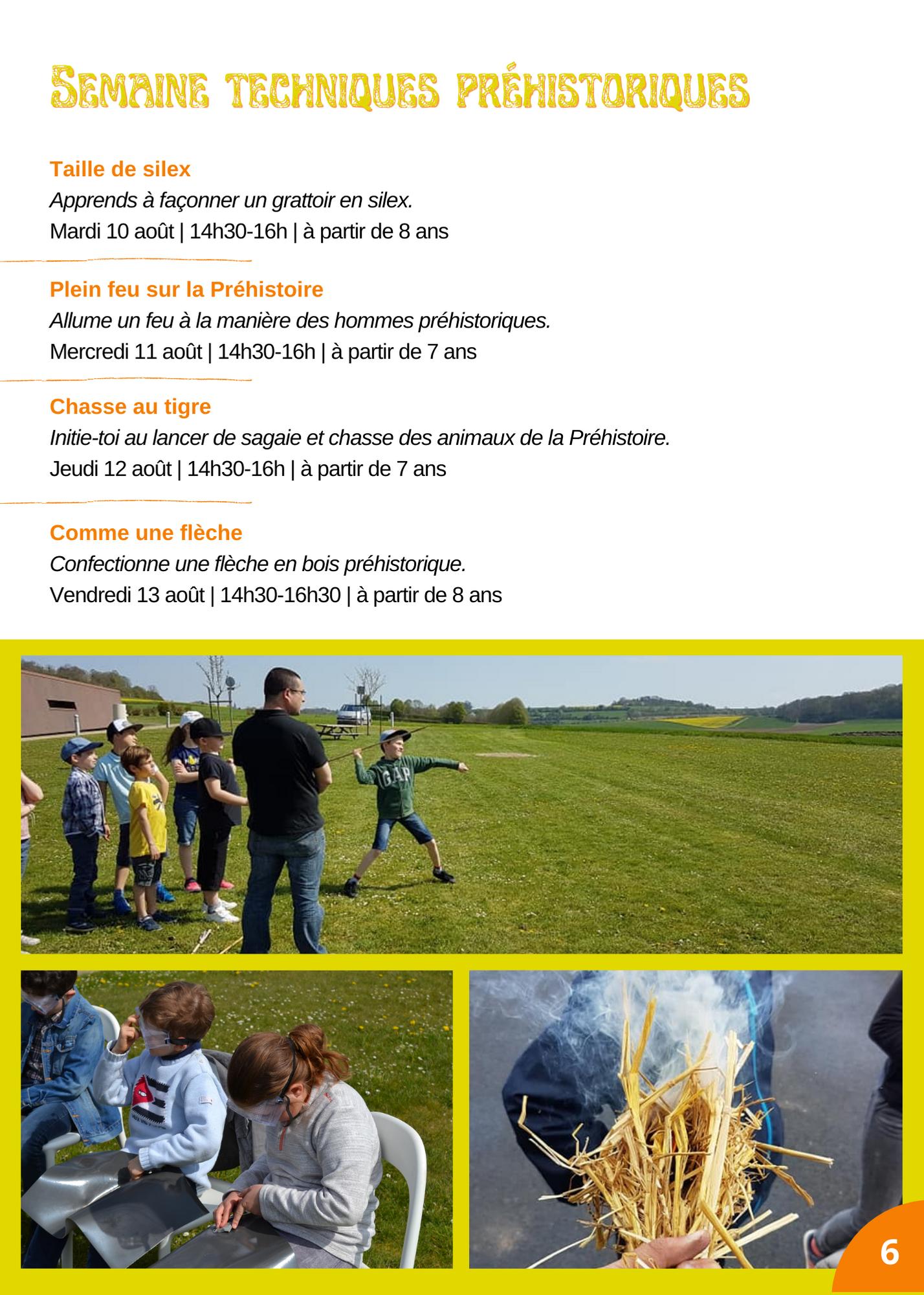 flyer_ateliers_ete_2021_6.png