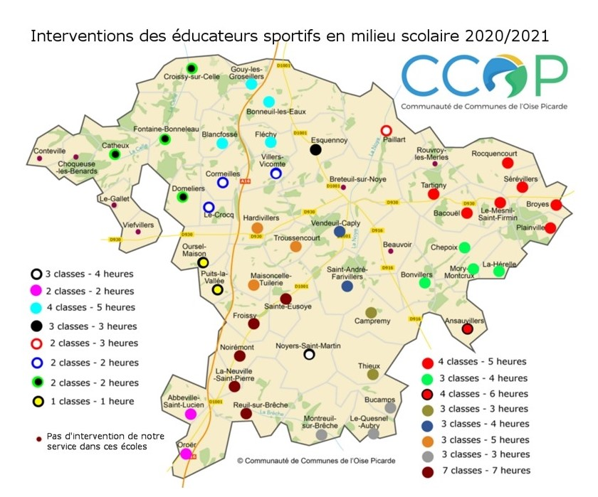 intervention_service_sports_école_CCOP.jpg