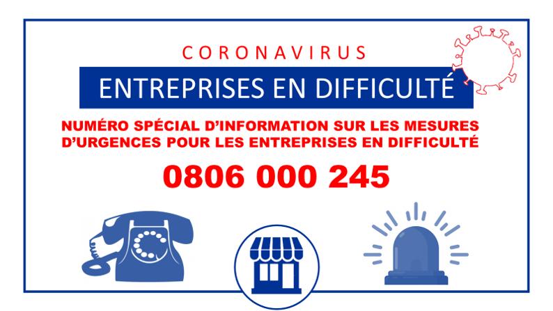 2020_11_02_aides_commerces.png