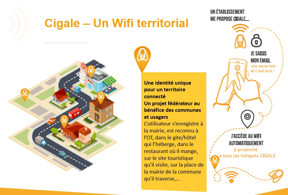 wifi_cigale.jpg
