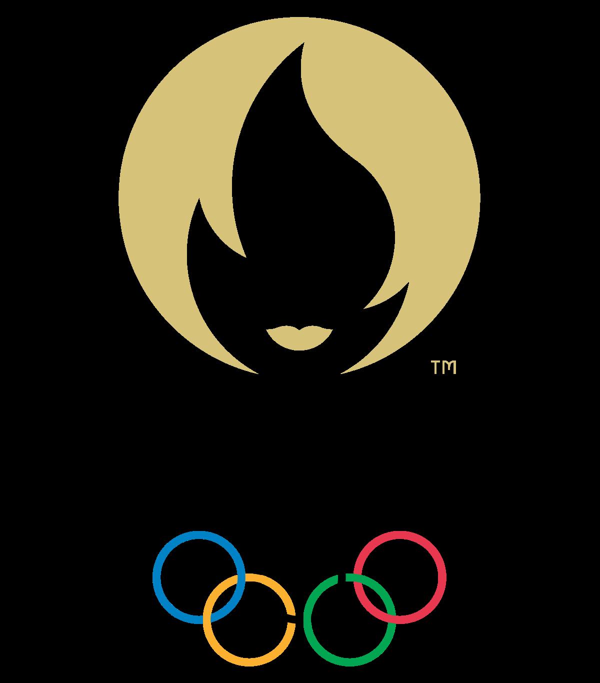 1200px-Logo_JO_d_été_-_Paris_2024.svg.png