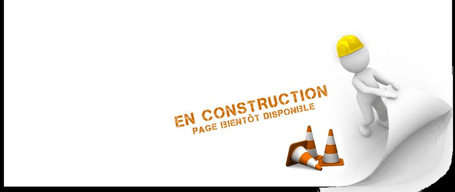 page-en-cours-de-construction.png
