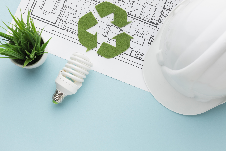engineer-plan-for-ecology.jpg