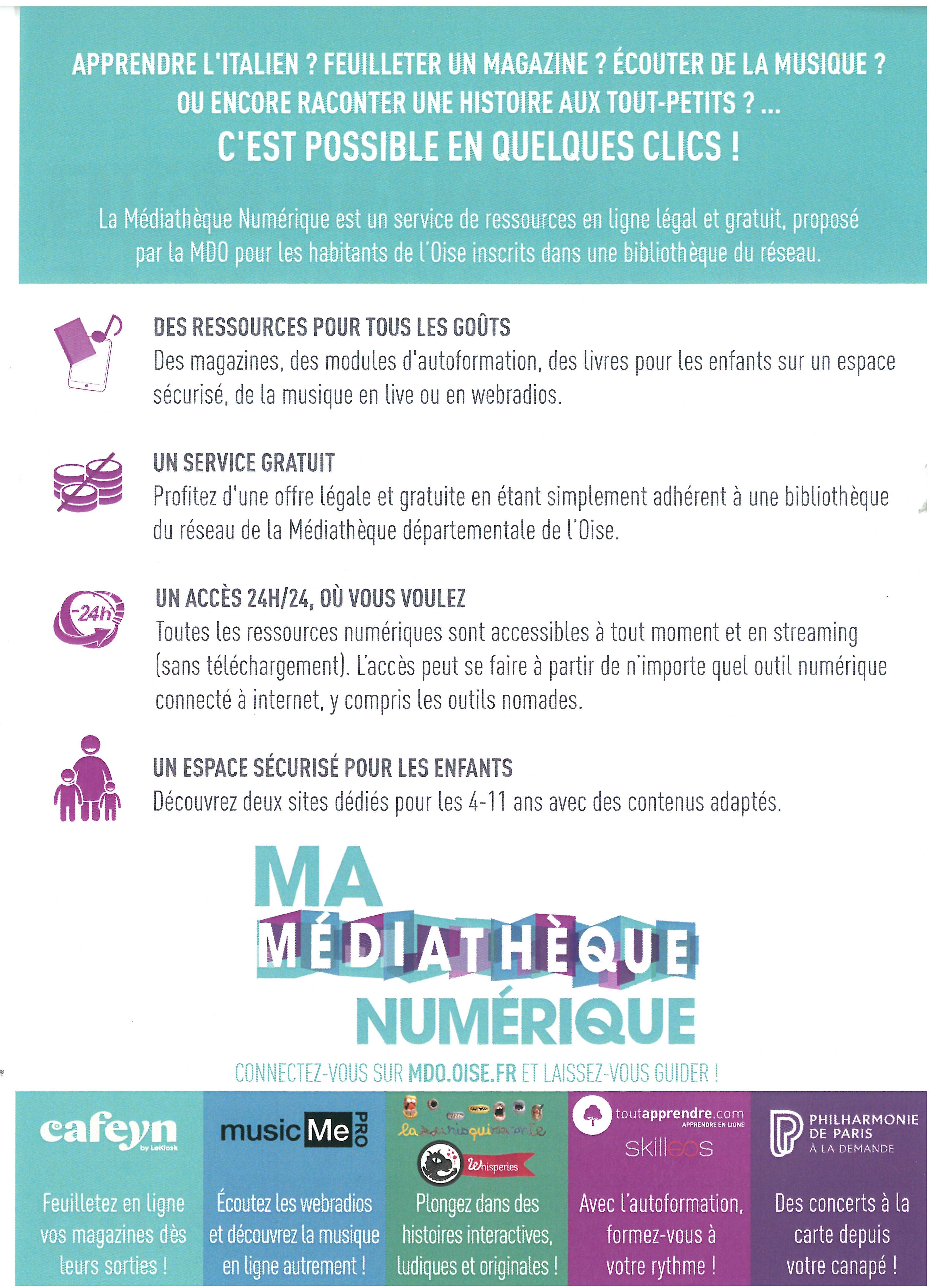 Ma médiatheque numerique 2.jpg