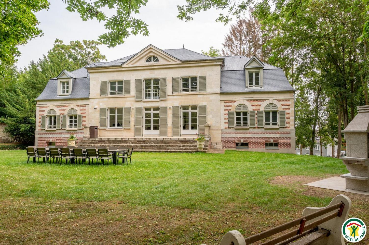 chateau_de_la_butte_breteuil_10.jpg
