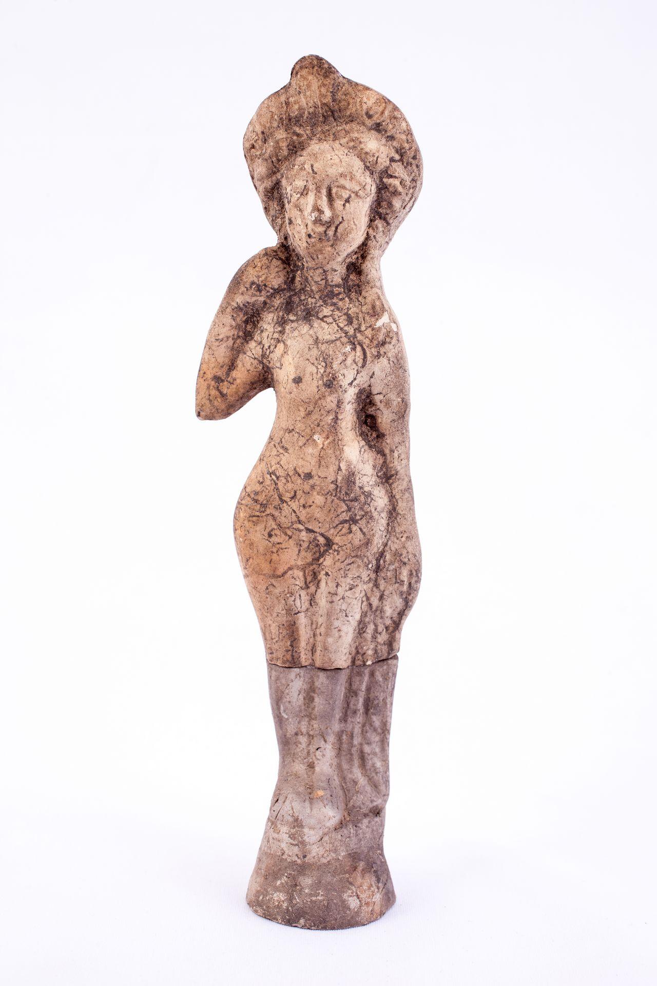 musee_expo_permanente_statuette.jpg