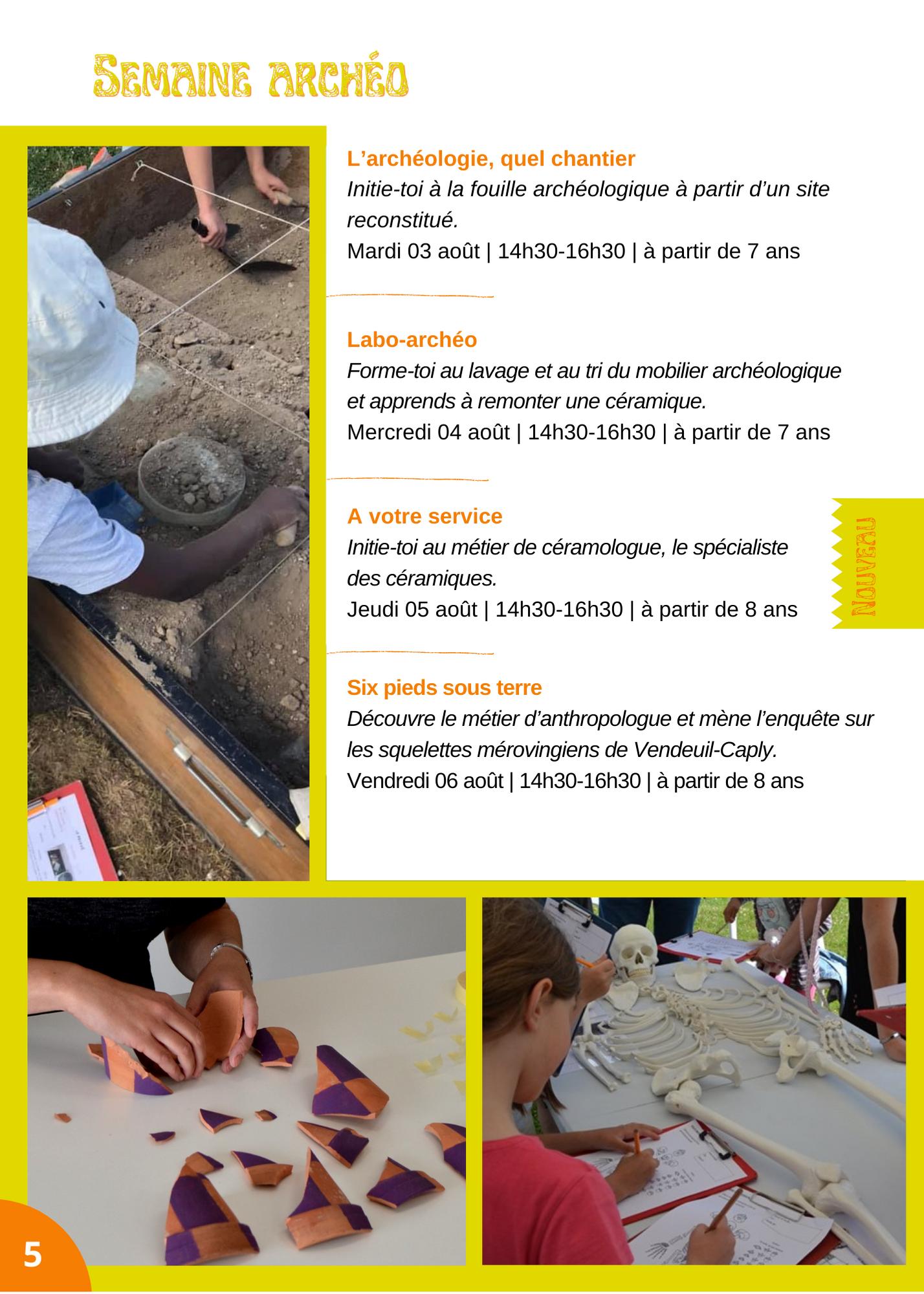 flyer_ateliers_ete_2021_5.png