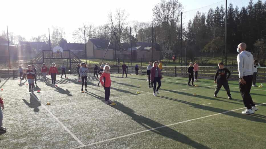 interventions_scolaires_sports_CCOP_1.jpg