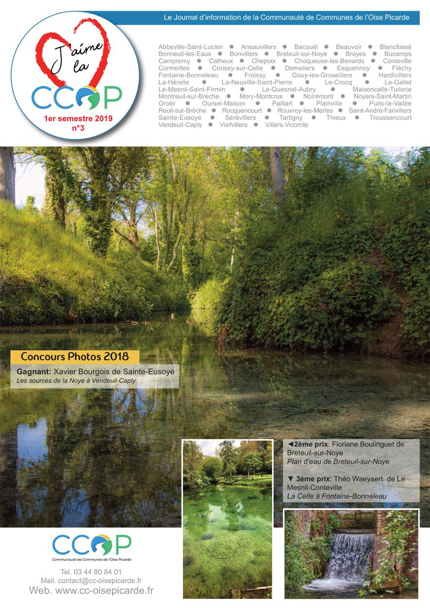 journal_communautaire_1er_semestre_2019_1erecouv.jpg