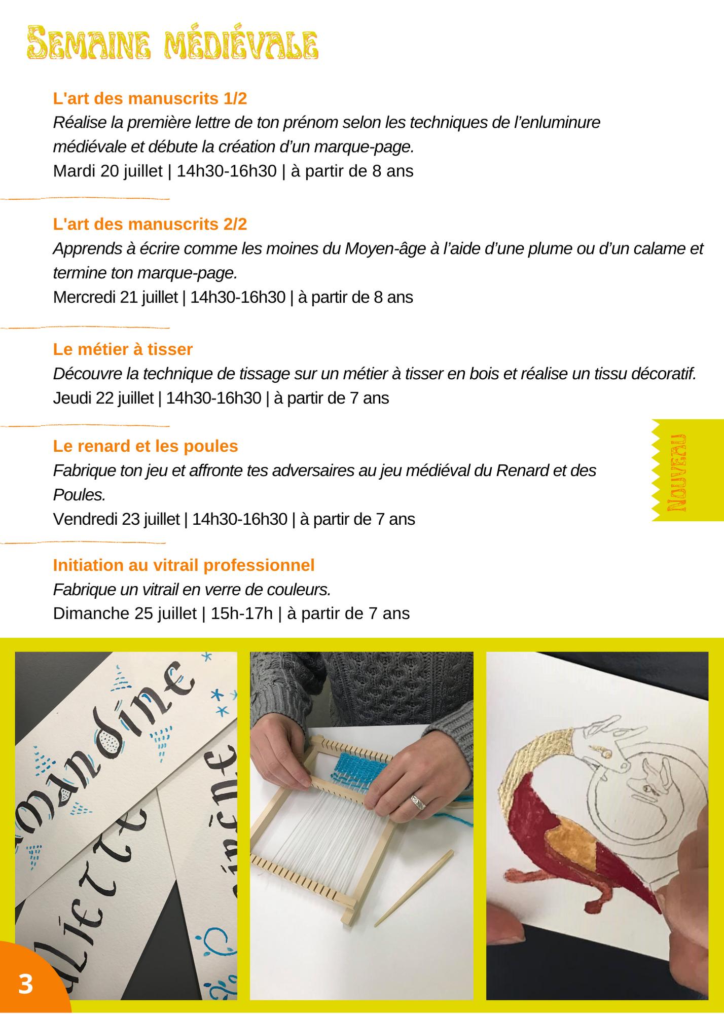 flyer_ateliers_ete_2021_3.png