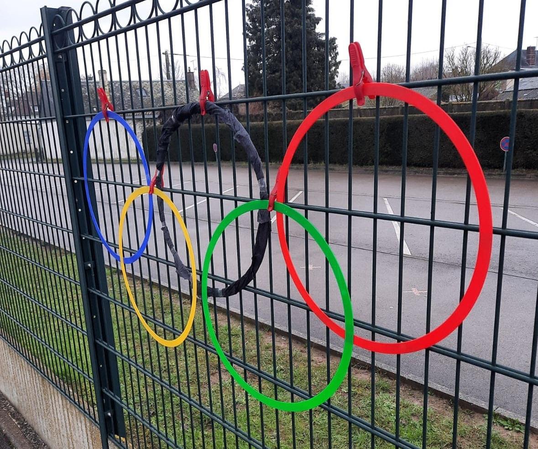 semaine_olympique.jpg