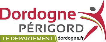 DordognePerigord.png