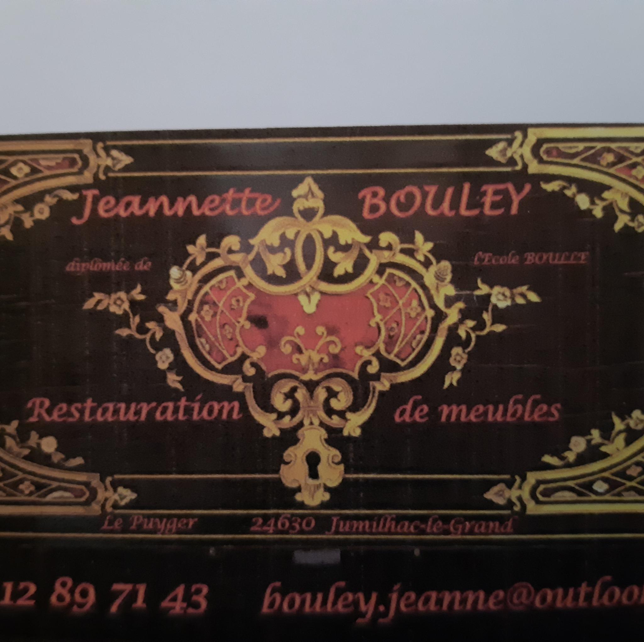 BouleyJeannette.jpg