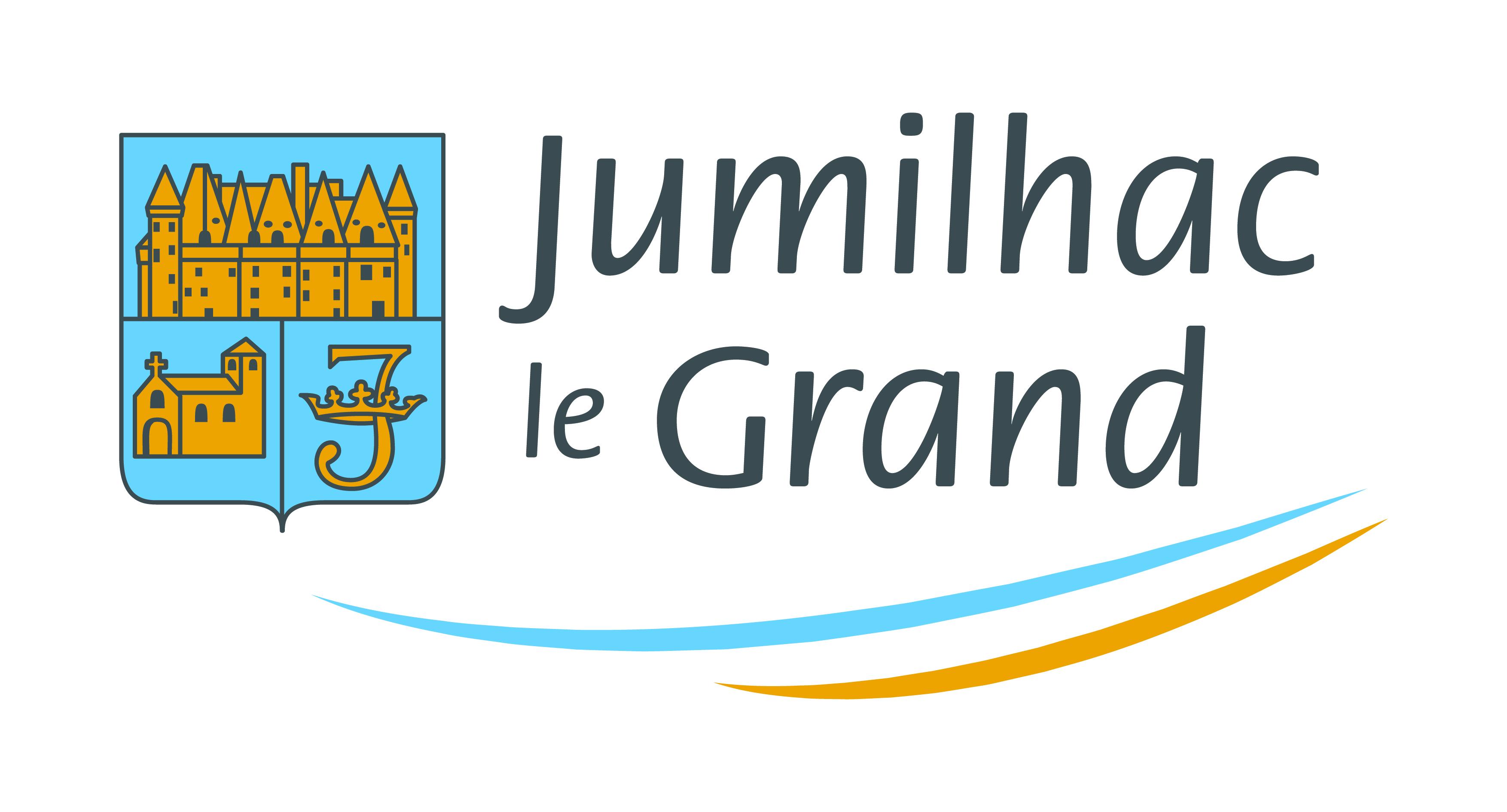 Commune de Jumilhac-le-Grand