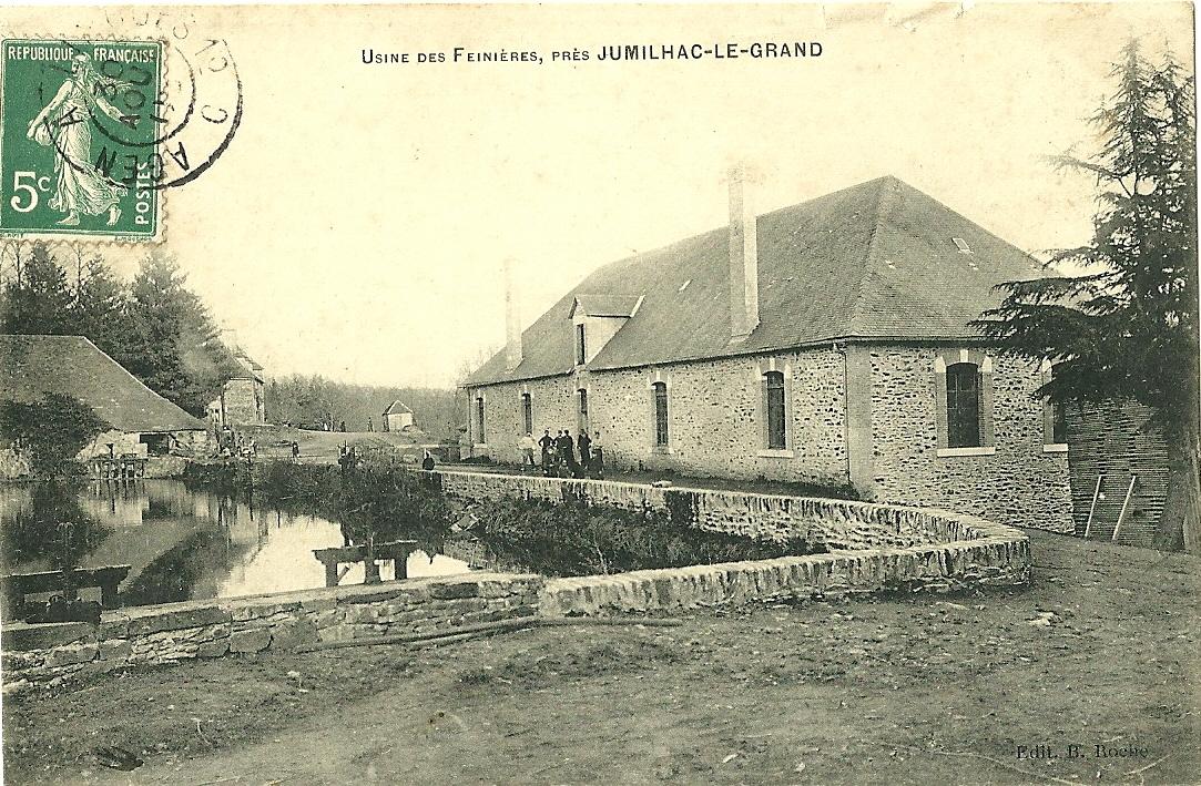 RU 14.jpg